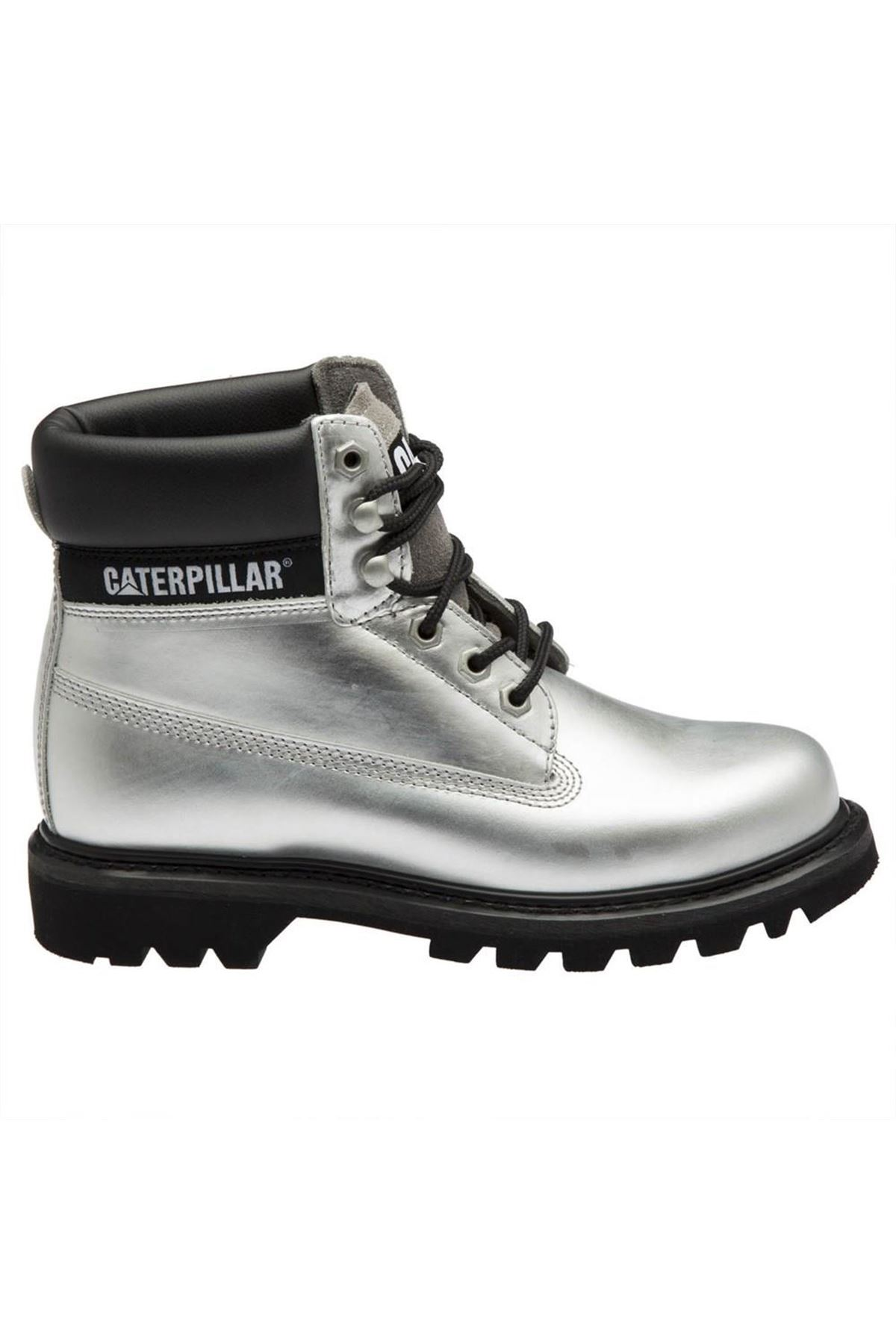 Caterpillar Colorado Silver