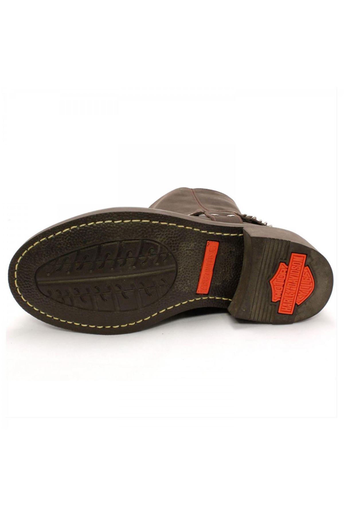Harley Davıdson 10589 Brown